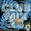 Volume 28 by Club Mix