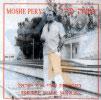 Israel Folk Songs Por Moshe Pery