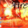 Music of the Elements - Fire by Various