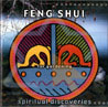 Feng Shui - Spiritual Discoveries by Various