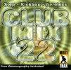 Volume 22 by Club Mix