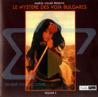 Le Mystere Des Voix Bulgares Vol. 2 Par Various