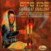 Shabbat Shalom by Various