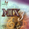 Mix 3 by Various