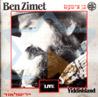 Yiddishland Por Ben Zimet