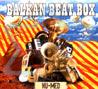 Nu Med Par Balkan Beat Box
