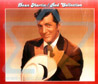 Red Collection Por Dean Martin