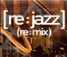 Re: Mix - Re: Jazz