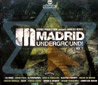 Madrid Underground - Vol. 2 by Various