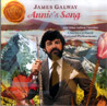 Annie's Song - James Galway