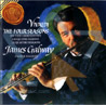 Vivaldi - The Four Seasons Par James Galway