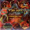 Chabad Nigunim - Volume 14