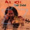 Al Ol by Yair Dalal