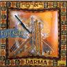 Darma by Eyal Sela