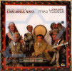 Shlomo Takhlov and Ensemble Nava by Shlomo Takhlov & Ensemble Nava