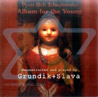 Album for the Young by Grundik and Slava