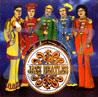 Jazz Beatles