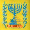 Sabress 2 by Various