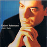 Plays Robert Schumann by Amir Katz