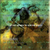 Cry of the Celts Vol. 1 by Various