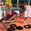 Golden Melodies by Various