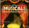Musicals by Various