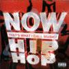 Now Hip Hop - Various