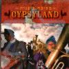 Gypsyland by Various