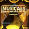 Musicals - Part 1 Por Various