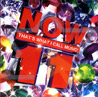 Now 11 by Various