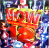 Now 12 by Various