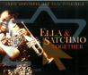 Ella & Satchmo Together