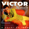 Inspite of Everything by Victor Manuelle
