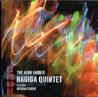 The Alon Fabber Hagiga Quintet