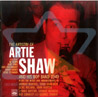 The Artistry of Artie Shaw and His Bop Band 1949 - Artie Shaw