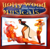 Hollywood Musicals Por Various