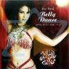 The Best Belly Dance Album in the World...Ever Por Various
