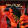 Adama by Avishai Cohen