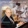 Liturgie Hébraïque - Andalouse