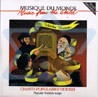 Popular Yiddish Songs Por Various