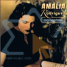 Collector by Amalia Rodrigues