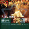 The Rough Guide to Klezmer by Various