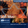 The Rough Guide to Sufi Music Por Various