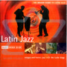 The Rough Guide to Latin Jazz Par Various