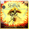 Divine Chants of Shiva Von Uma Mohan