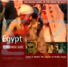 The Rough Guide to Egypt by Various
