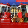 The Rough Guide to Fado Par Various