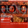 The Rough Guide to the Music of Ethiopia by Various