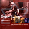 The Rough Guide to Gypsy Swing - Various