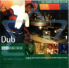 The Rough Guide to Dub by Various